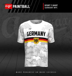 custom paintball tshirt 3.jpg