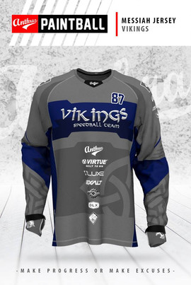 custom paintball jersey 8.jpg
