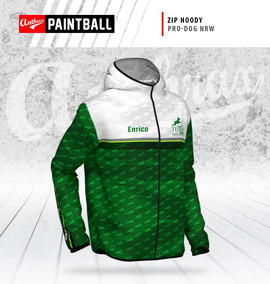 custom paintball hoody 6.jpg