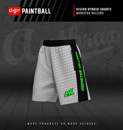 custom paintball shorts 4.jpg