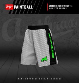 custom paintball shorts 4.jpg