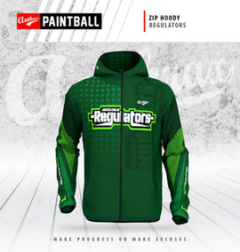 custom paintball hoody 13.jpg