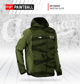 custom paintball hoody 8.jpg