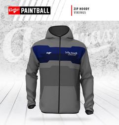 custom paintball hoody 9.jpg