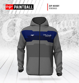 custom paintball hoody 9.jpg