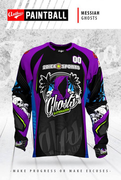 custom paintball jersey 17.jpg