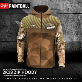 custom paintball hoody 14.jpg
