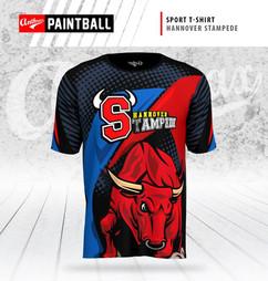 custom paintball tshirt 2.jpg