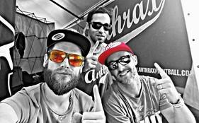 anthrax crew 2.jpg