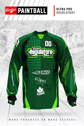 custom paintball jersey 18.jpg