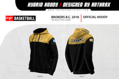 Brokers - Hybrid Hoody presnt.jpg