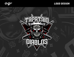 TAPATRIO DIABLOS.jpg