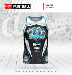 custom paintball tank top 3.jpg