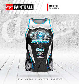 custom paintball tank top 3.jpg
