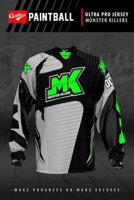 custom paintball jersey 10.jpg