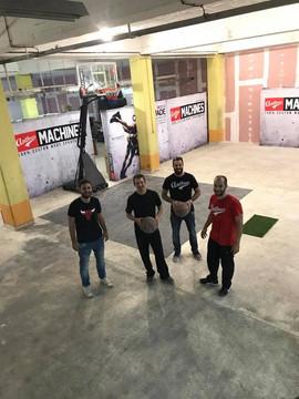 anthrax crew 4.jpg