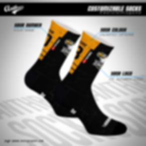 socks-mock-up2.jpg