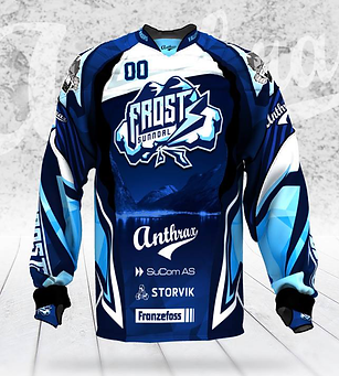 full-custom-paintball-jersey-13.png
