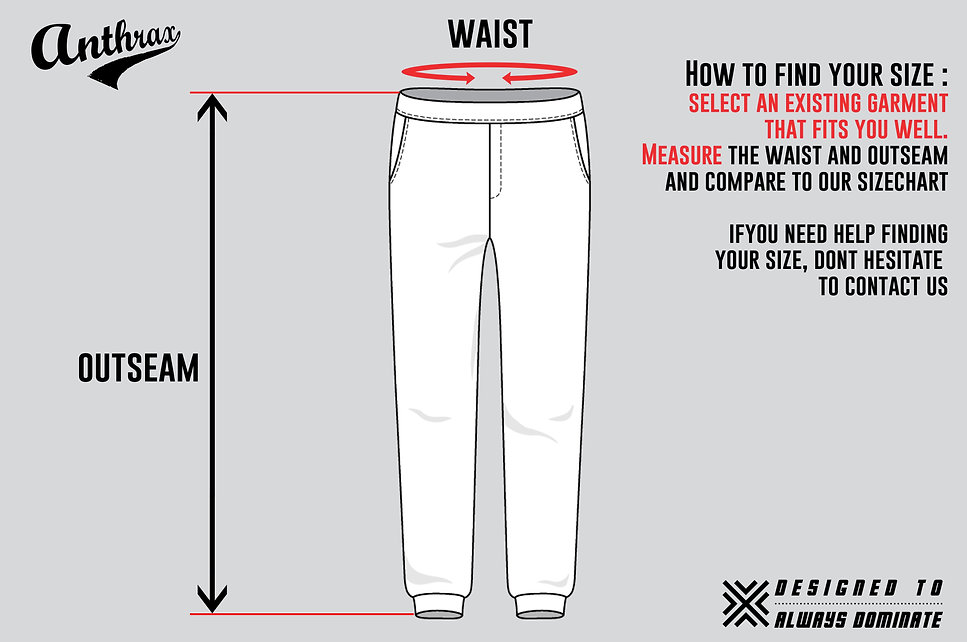 new-sizechart-image-hybrid-pants.jpg
