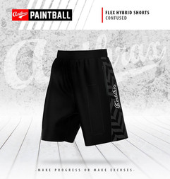 custom paintball shorts 3.jpg