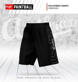 custom paintball shorts 3.jpg