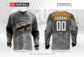 custom paintball jersey 5.jpg