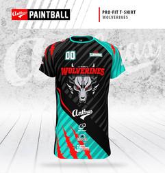 custom paintball tshirt 1.jpg
