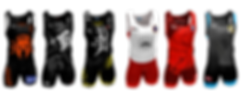 singlets.png