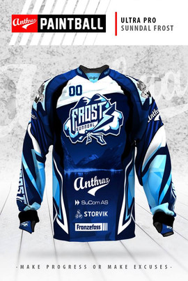 custom paintball jersey 13.jpg