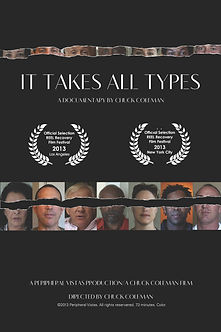It Takes All Types Poster Final 2.jpeg