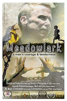 Meadowlark poster 7 Laurels 24X36 copy.j