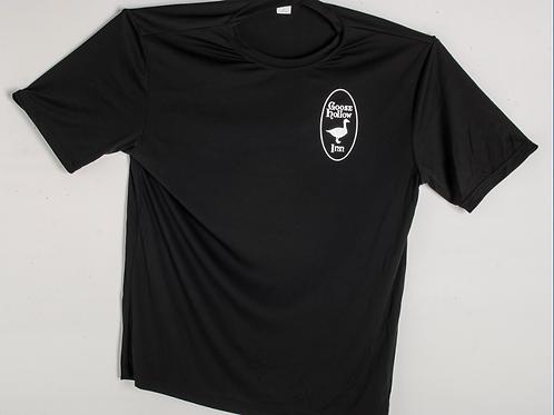 Goose Hollow Inn t-shirt