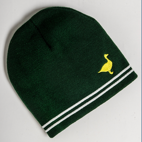 Goose Hollow Inn beanie