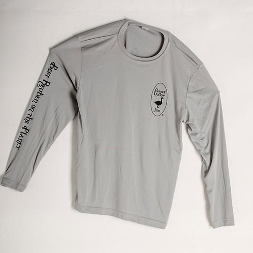 Goose Hollow long sleeve shirt