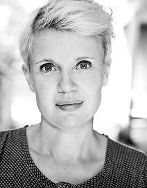 Kristina Branden Whitaker.jpg