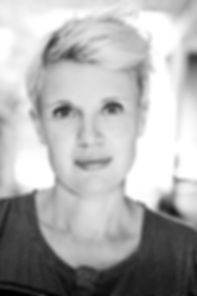 Kristina Brändén Whitaker