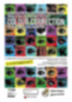 Affisch_ColourCorrection.jpg