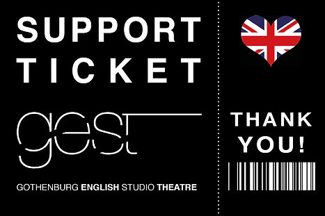 new logo UK SUPPORT ticket.jpg