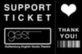 SUPPORT ticket.jpg