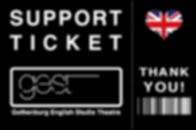 UK SUPPORT ticket.jpg