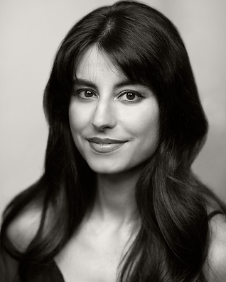 Zahra Ahmadi_photo by Wolf Marloh.png