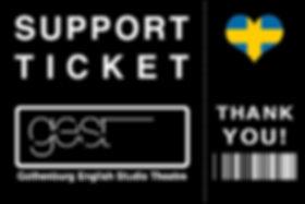 SE SUPPORT ticket.jpg