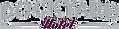 Logga genomsk.png