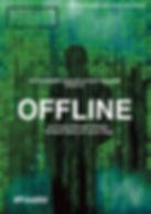 Affisch Offline 2018.jpg