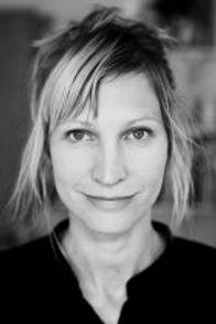 Lina Ikse