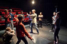 Drama Club 10.jpg