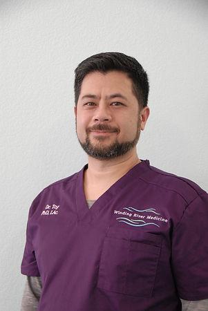 Dr. Hu Alaric Toy, PhD, LAc.JPG