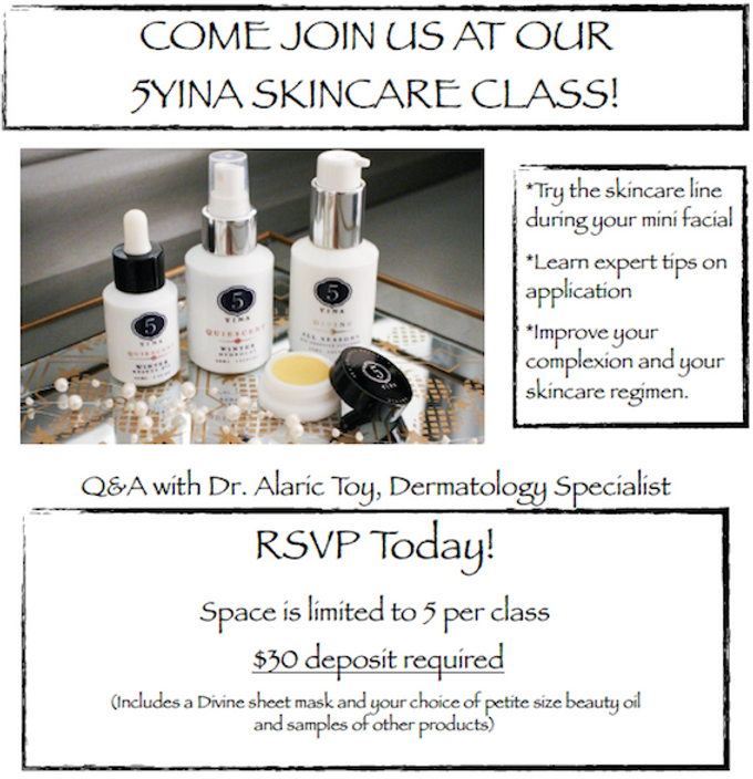 Skincare Class Flyer.png