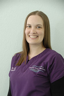 Dr. Andrea Low, DACM, LAc.JPG