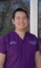 Dr. Austin Low, DACM, LAc.png
